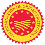 Adecuación C.R.D.O.P Pimentón de Murcia