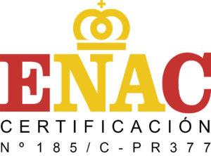 La Denominación de Origen Pimentón de Murcia, obtiene la acreditación de ENAC (Entidad Nacional de Acreditación).