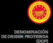 Denominación de Origen Protegida DOP