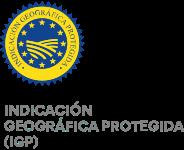 Indicación Geográfica Protegida IGP